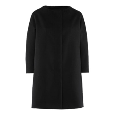 Narciso Coat