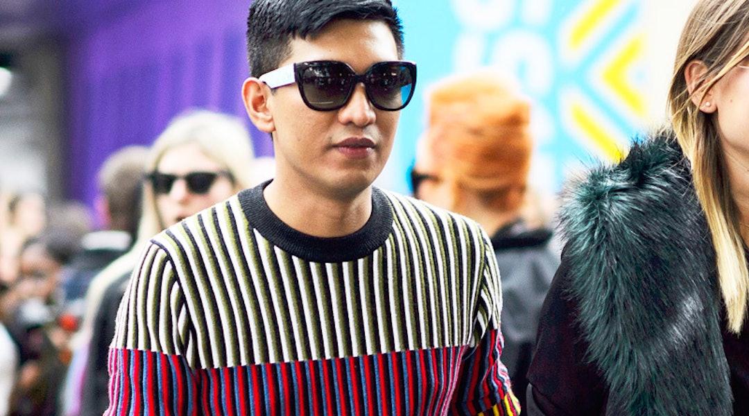 be88282228ec Bryanboy s Guide To Milan Fashion Week