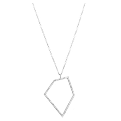 Star Dance Necklace