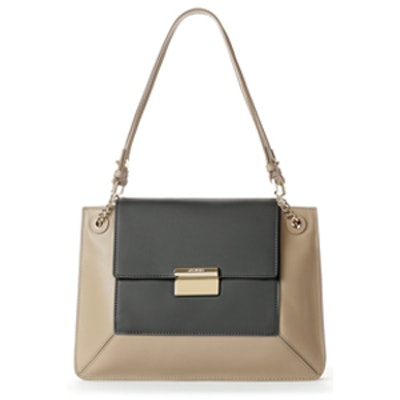 Christy Calfskin Bag