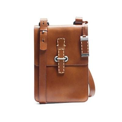 Claire Medium Messenger Bag