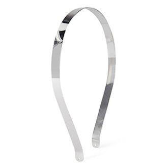 Plated Headband