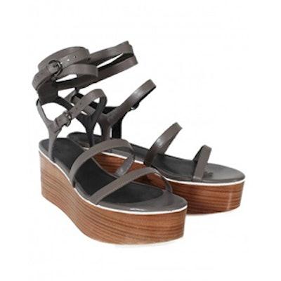 Aiko Sandals