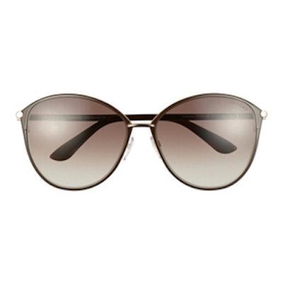 Penelope Sunglasses