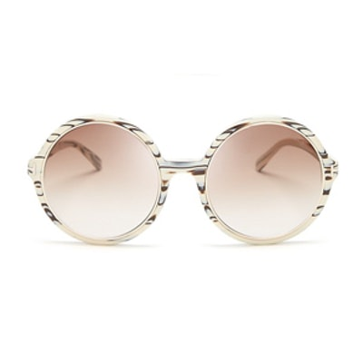 Hollywood Collection Carrie Sunglasses