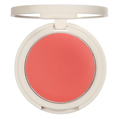 Cream Blush in Flush
