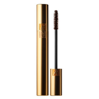 Mascara Volume Effet Faux Cils in Brown