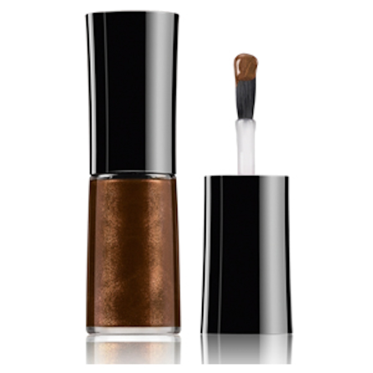 Nail Lacquer in Runway
