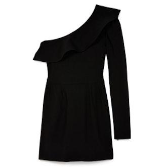 Davidson Dress
