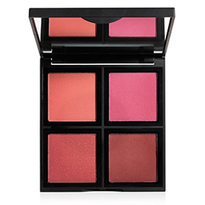 Studio Blush Palette in Light
