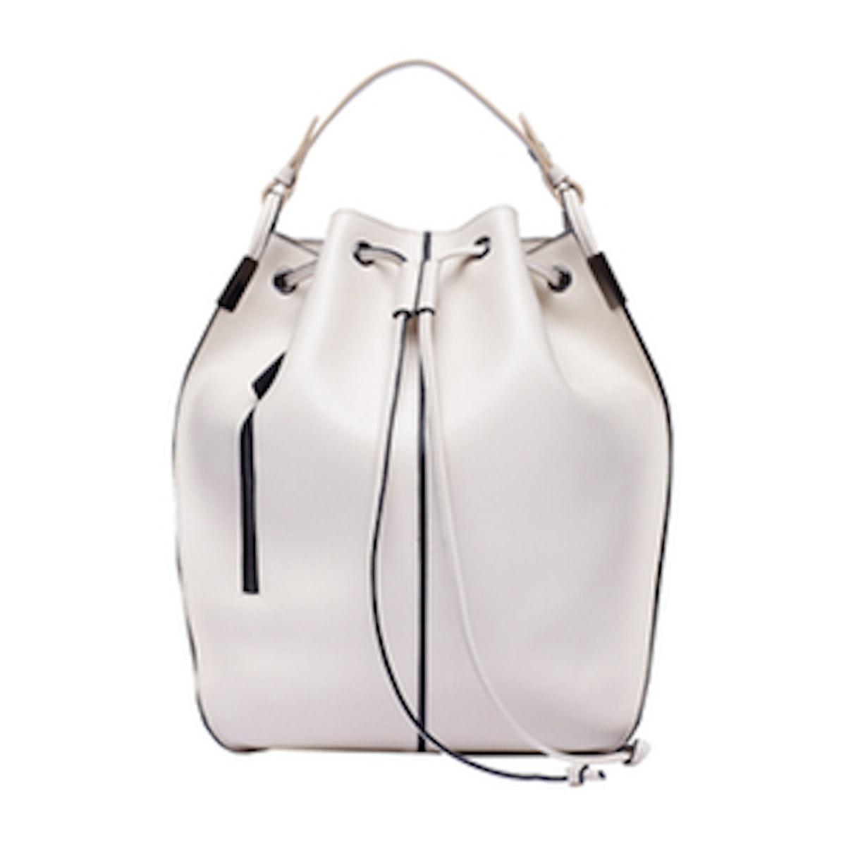 Lida Bucket Backpack