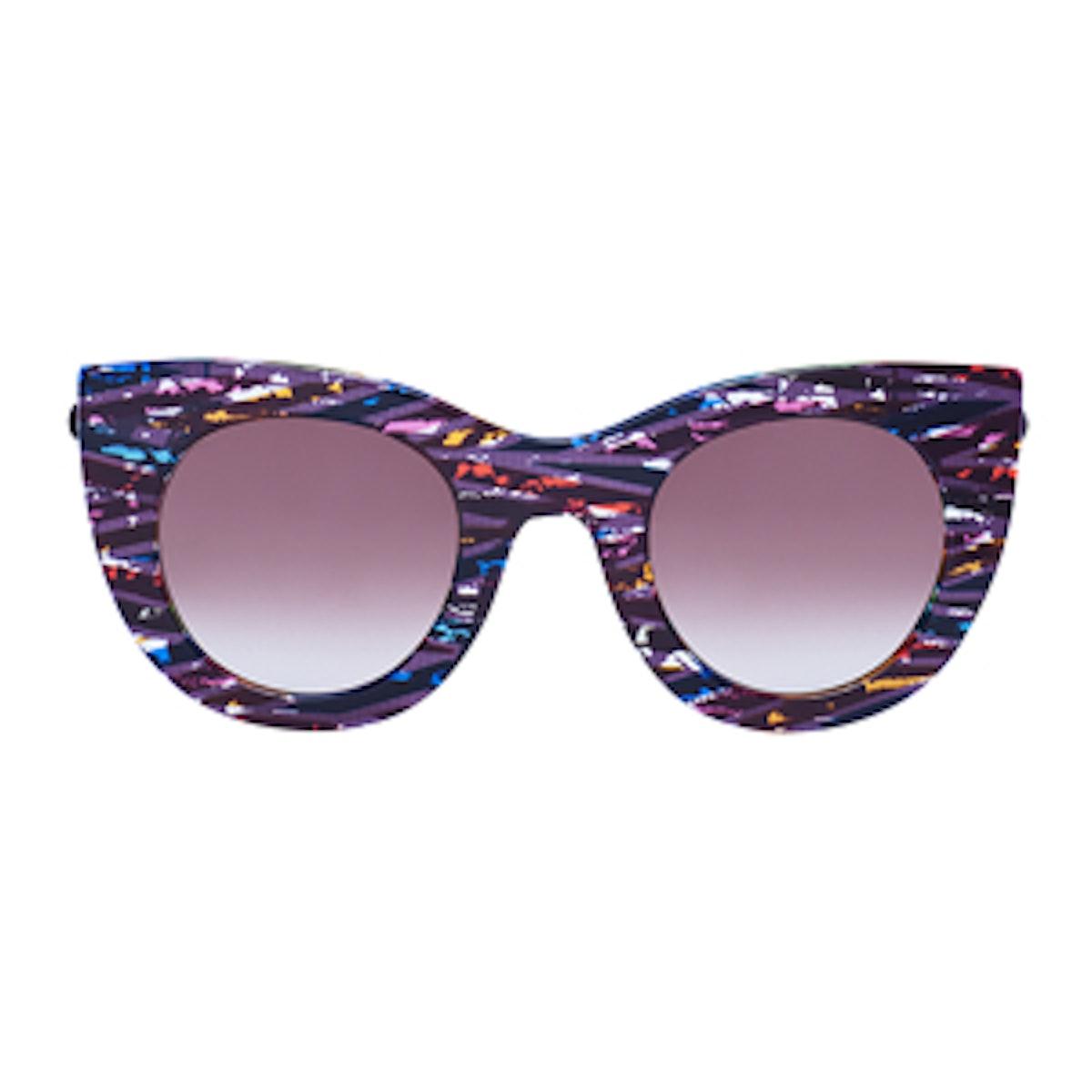 Divinity Sunglasses