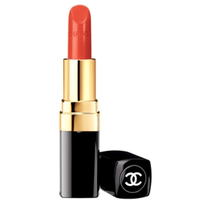 Rouge Coco Ultra Hydrating Lip Colour In Coco