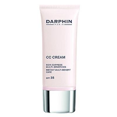 CC Cream SPF 35+