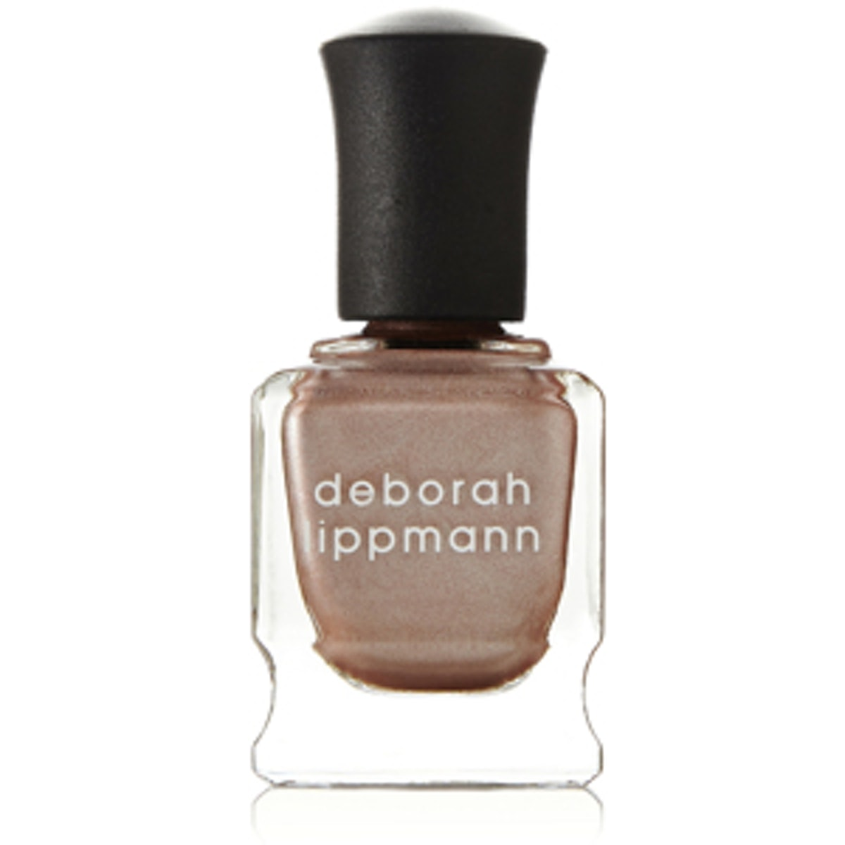 Nail Polish in Lullaby Of Broadway