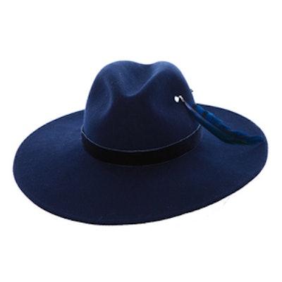 Kennedy Hat