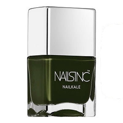 Nail Polish in NailKale