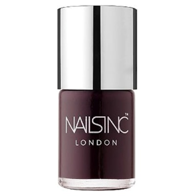 Nail Polish in Collection Sloane Mews