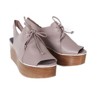 Malone Sandals