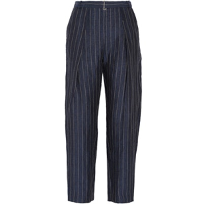 Angelie Trousers