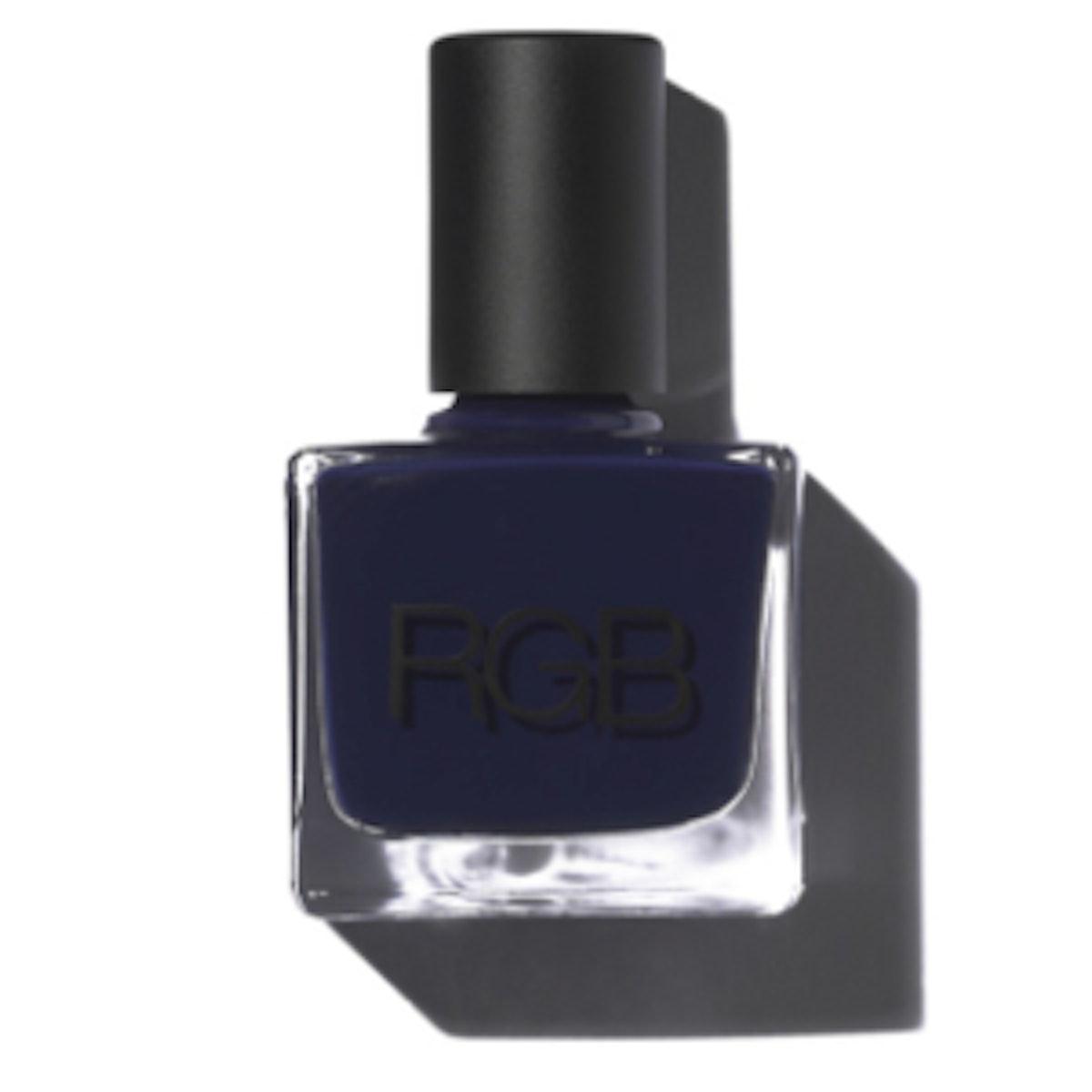 Jennifer Fisher Jewelry x RGB Cosmetics Nail Polish in Momma
