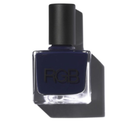 Jennifer Fisher Jewelry x RGB Cosmetics Nail Polish in Momma