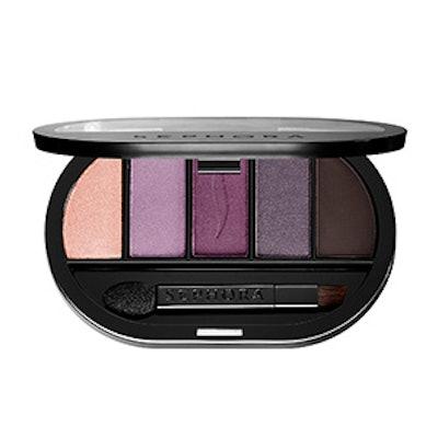 Colorful 5 Eyeshadow Palette in N°03