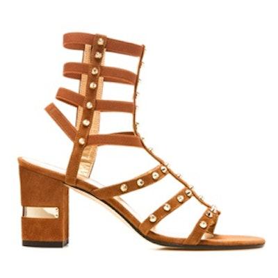 The Rivetcleo Sandal