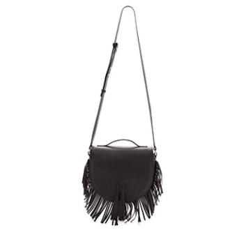 Tallulah Fringe Bag
