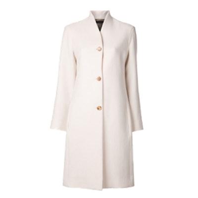 Utic Coat