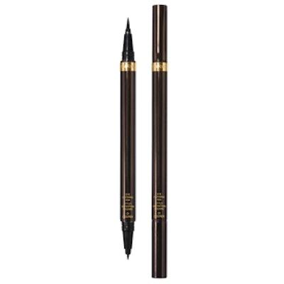 Eye Defining Liquid Liner Pen