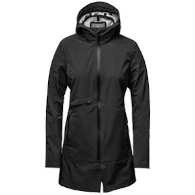 Gale Rain Jacket