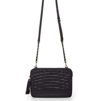 Nora Quilted Bag