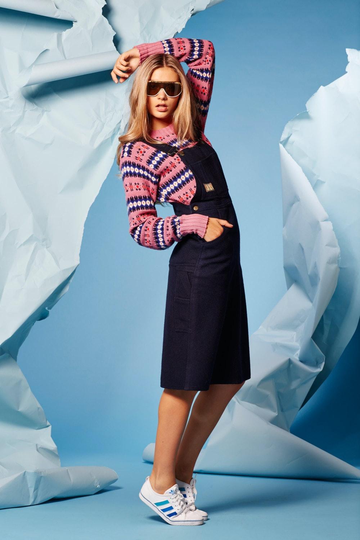 cec0de2832 Vintage Dress Etsy Shops | Saddha
