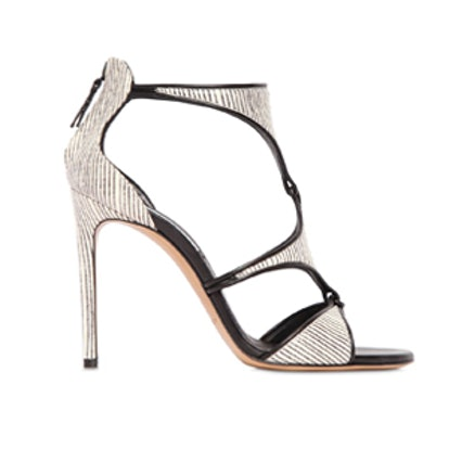 Ayers Cage Sandal
