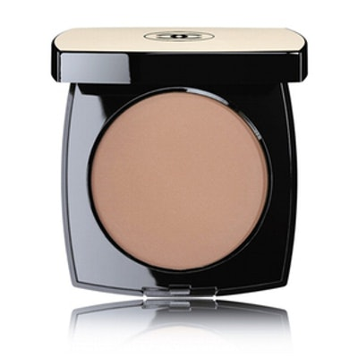 Les Beiges Sheer Colour Bronzer In 50