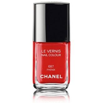 Le Vernis Nail Colour in Phenix
