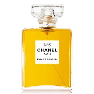 No. 5 Perfume