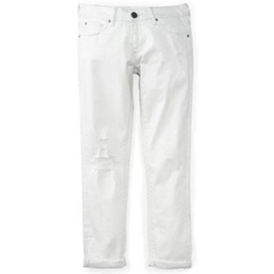 Riley Boyfriend Jeans