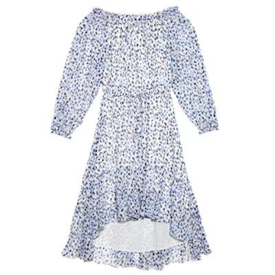 Camila Dress
