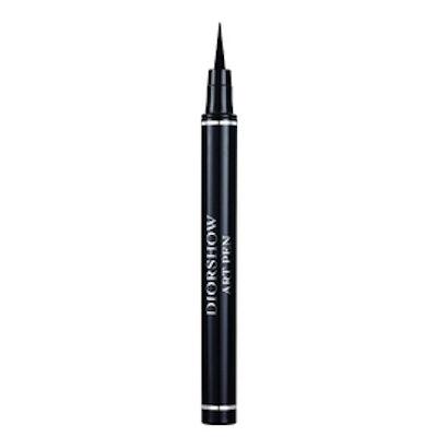 Art Pen Eyeliner