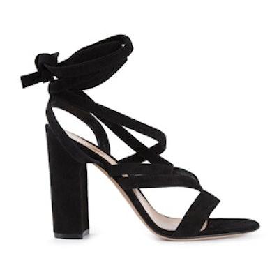 Janis Sandals