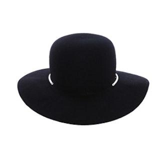 Charley Hat