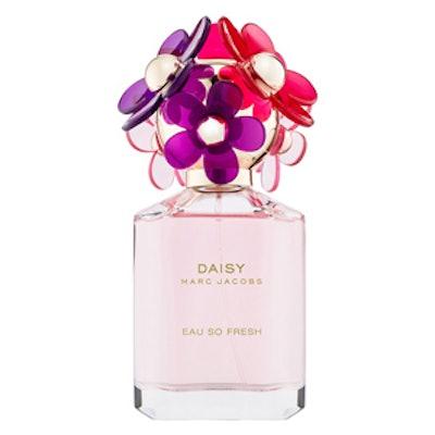 Daisy Eau So Fresh Sorbet