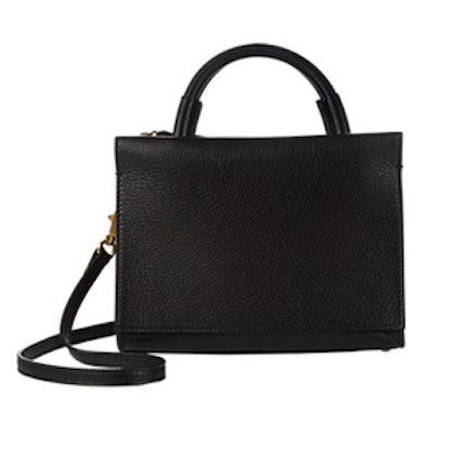 Mini Thailina Bag