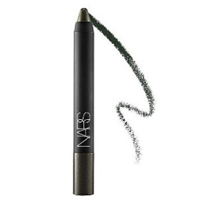 Soft Touch Shadow Pencil in Aigle Noir