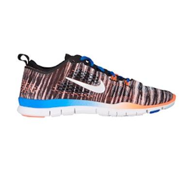 Free 5.0 Running Sneakers