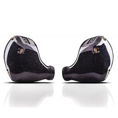Kaiser 10U Headphones