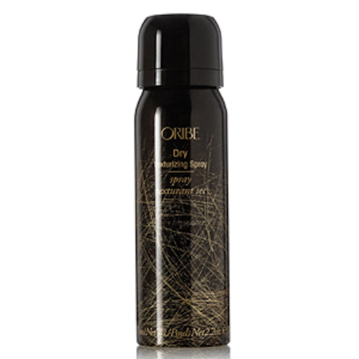 Travel-Sized Dry Texturizing Spray