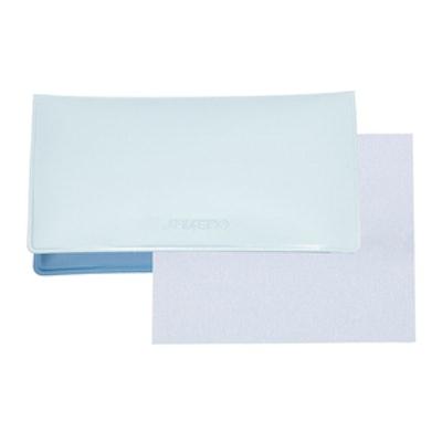 Pureness Oil-Control Blotting Paper